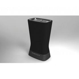 Enceinte Bluetooth Stereo Nomade