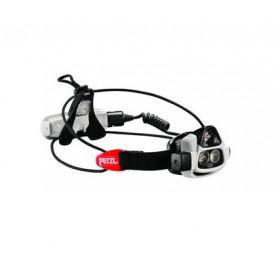 *****Frontale NAO rechargeable & éclairage auto 355 Lumens-63m