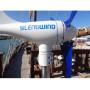 Générateur éolien SILENTWIND 24V