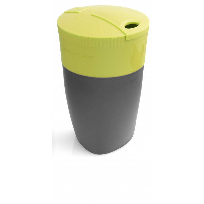 Pack-up-Cup