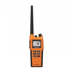R5 : VHF PORTABLE SMDSM