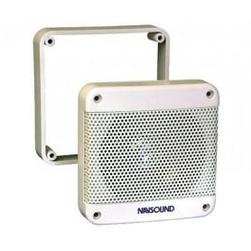 Haut parleur VHF ADAGIO