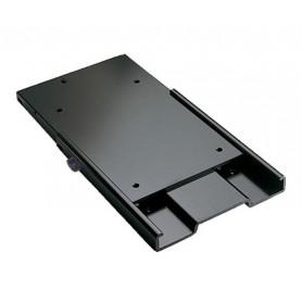 Support aluminium (MKA-16-02)