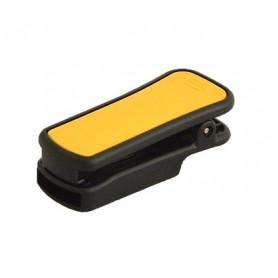 Clip ceinture pour RT350