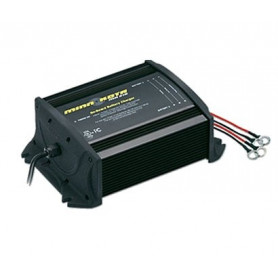 Chargeur fixe MK-210E