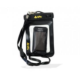CAMPACK - Pochette étanche appareil photo compact