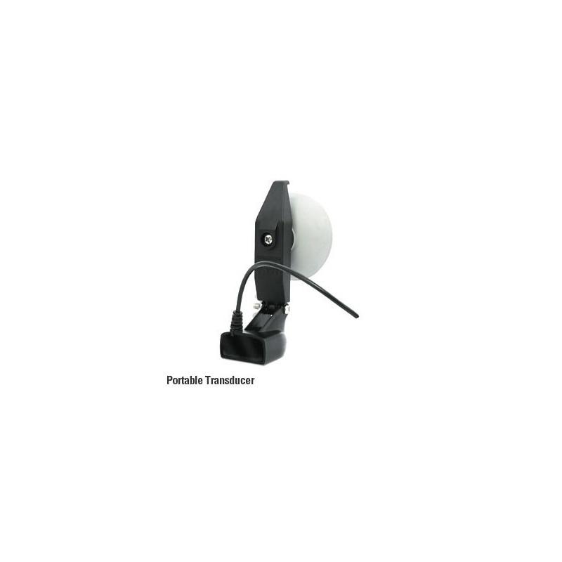 fixation ventouse pour sonde t tous les produits pour la p che et le nautisme avec boatiful. Black Bedroom Furniture Sets. Home Design Ideas