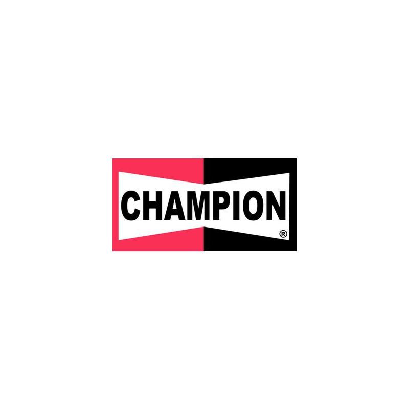 BOUGIE CHAMPION L78C