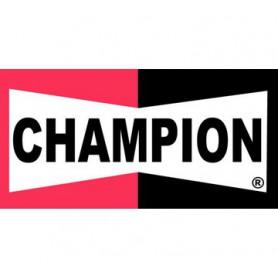 BOUGIE CHAMPION N2C