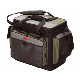 Rapala Magnum Tackle Bag