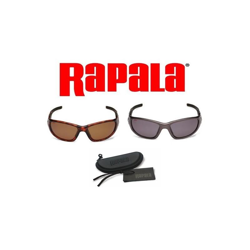 Lunettes Sportsmans Floater - Rapala