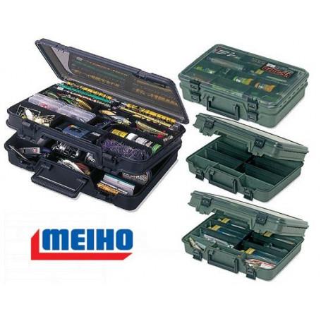 Boîte de rangement Versus 3070 - Meiho