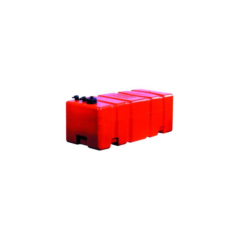 reservoir carburant 60l tous les produits pour la p che et le nautisme avec boatiful. Black Bedroom Furniture Sets. Home Design Ideas
