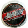 Asso Fluoro Casting