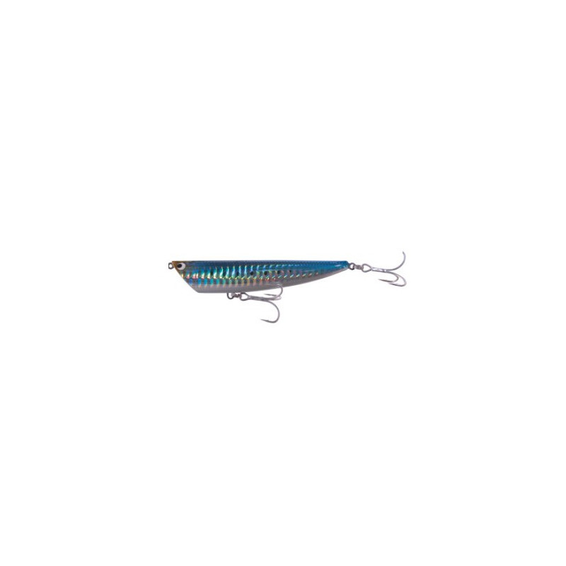 Swimming Ripple Popper - Tackle House