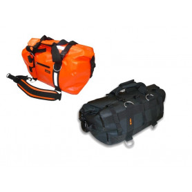 DRYDUFFLE Bag 50 - HPA - 48 L