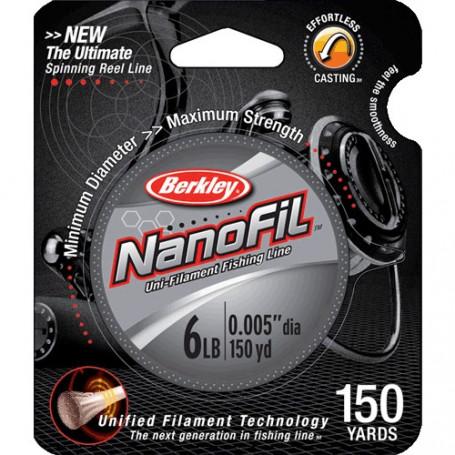 Nanofil Berkley