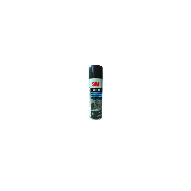 colle neoprene aerosol 510ml tous les produits pour la p che et le nautisme avec boatiful. Black Bedroom Furniture Sets. Home Design Ideas