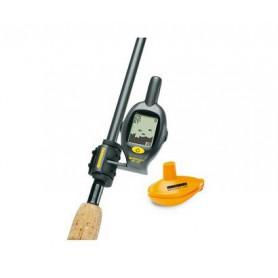 Sondeur portable sans fil Smartcast RF25e