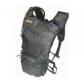 Hydrapack HPA - Sac et gourde 1.5L