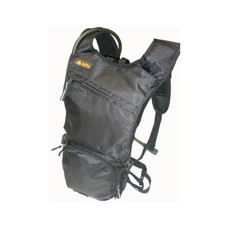 Hydrapack HPA - Sac et gourde 1.5L
