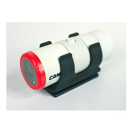 Mini Caméra embarquée HD S720 - Camsport