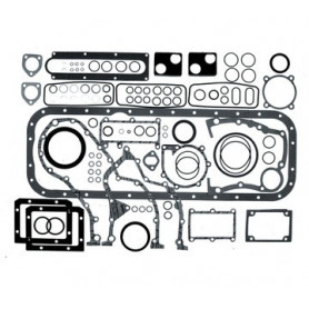 KIT JOINT TAMD/MD 40A/B 876349