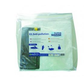 kit anti pollution tous les produits pour la p che et le nautisme avec boatiful. Black Bedroom Furniture Sets. Home Design Ideas