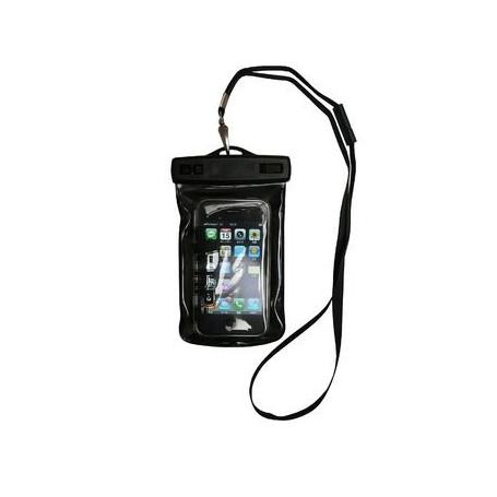 Phonepack HPA - Protection étanche téléphone