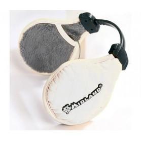 SubZéro Midland - Écouteurs stéréo intégrés