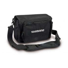 Sac à leurres - Egi Lure Shoulder Bag Shimano