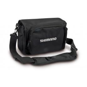 Sac à leurres - Egi Lure Shoulder Bag Shimano