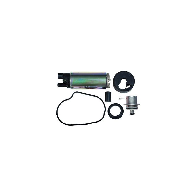pompe a essence electrique hp tous les produits pour la p che et le nautisme avec boatiful. Black Bedroom Furniture Sets. Home Design Ideas
