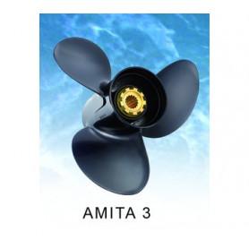 AMITA 3 C YAM/HONDA 3P 11X15 R