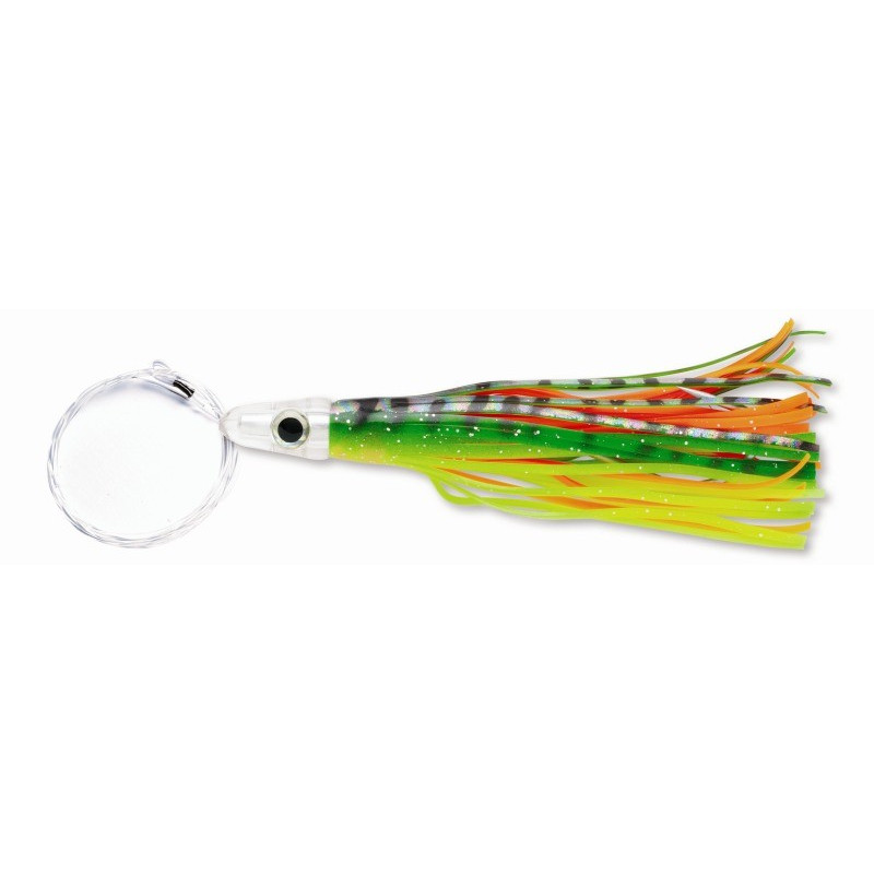 Williamson Tuna Catcher Rigger - 14 cm