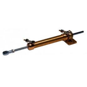 Vérin type MTC72, pour tuyau à˜ 10 mm (synthétique ou cuivre)