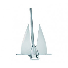 ANCRE FOB THP 14KG