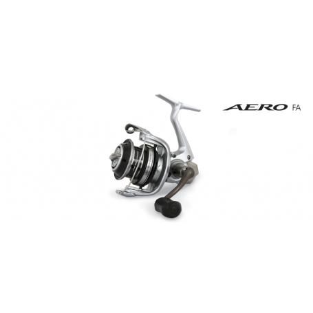 Aero FA 2500
