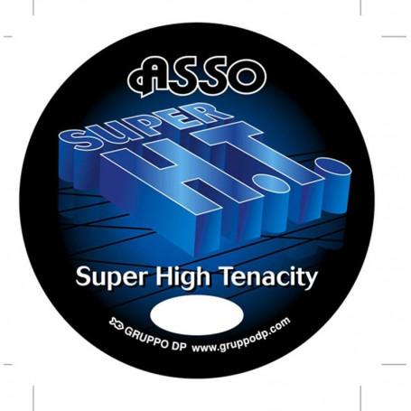 Asso Super High Tenacity