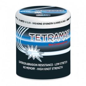TETRAMAX 40/100 - Bobine de 1200 m