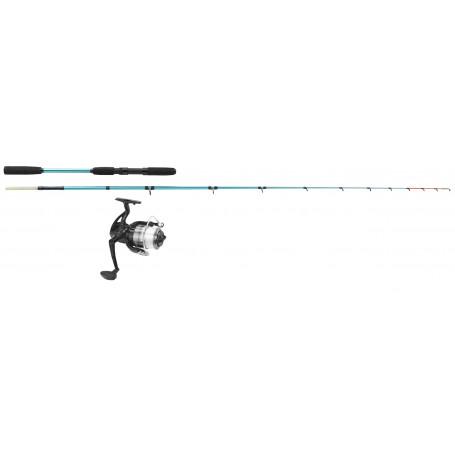 Advanta Squid - 1.80 m