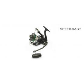 SPEEDCAST 14000 XTB