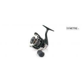 SYMETRE 500 FL