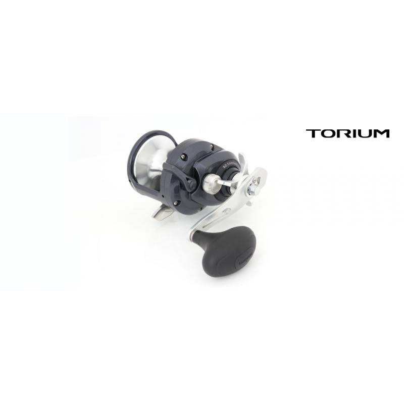 TORIUM