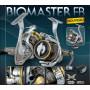 Biomaster FB