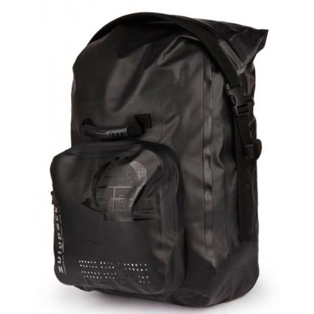 Propack Laptop - Sacoche ordi étanche