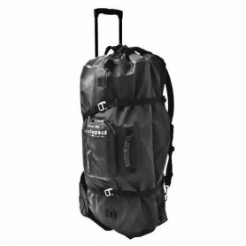 Zulupack Propack Duffle 138 Litres