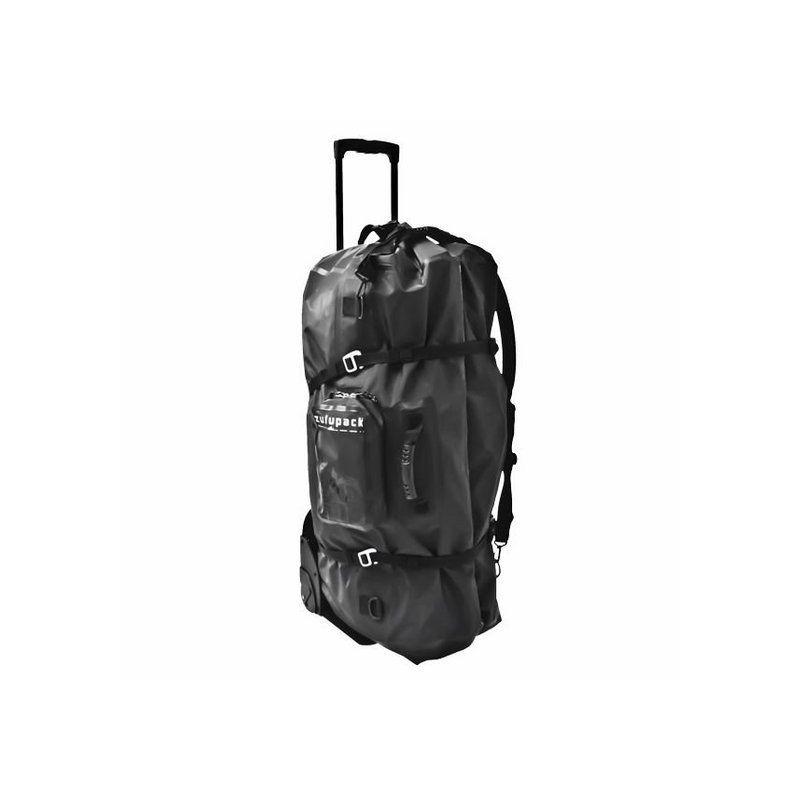 Zulupack Propack Duffle 138 Litres