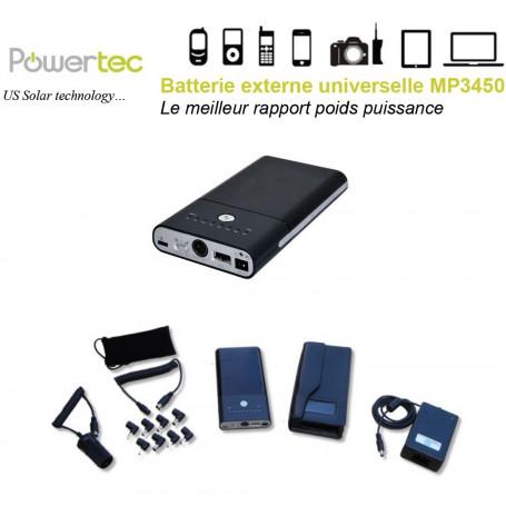 powertec batterie pt 3450 batter. Black Bedroom Furniture Sets. Home Design Ideas