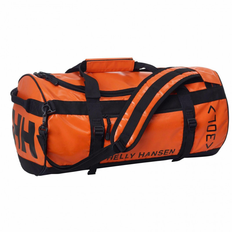 Sac Duffle Bag 30 L